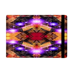 Third Eye Apple Ipad Mini Flip Case