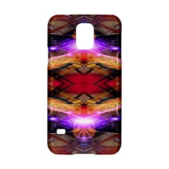 Third Eye Samsung Galaxy S5 Hardshell Case