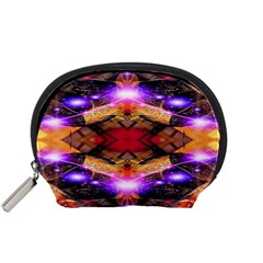 Third Eye Accessory Pouch (Small)