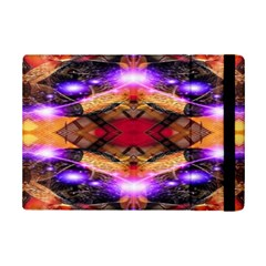 Third Eye Apple iPad Mini 2 Flip Case