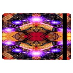 Third Eye Apple Ipad Air Flip Case