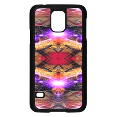 Third Eye Samsung Galaxy S5 Case (Black)