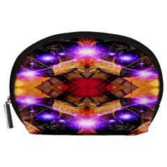 Third Eye Accessory Pouch (Large)