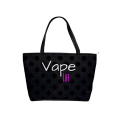 Vape Life Twirlz Large Shoulder Bag