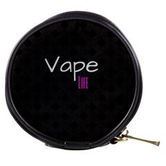 Vape Life Twirlz Mini Makeup Case