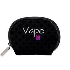 Vape Life Twirlz Accessory Pouch (Small)