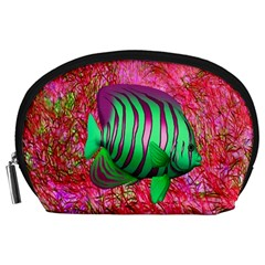 Fish Accessory Pouch (Large)