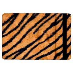 Tiger Print  Apple iPad Air Flip Case