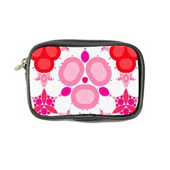 Strawberry Shortcakee Coin Purse