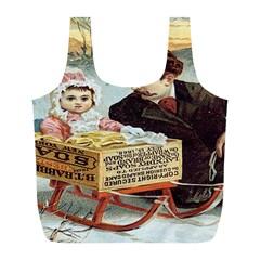 Babbitt s Soap Powder Reusable Bag (L)
