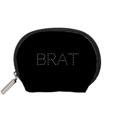 Brat Bling Accessory Pouch (Small)