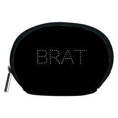 Brat Bling Accessory Pouch (Medium)