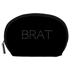 Brat Bling Accessory Pouch (Large)