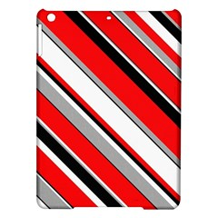 Pattern Apple iPad Air Hardshell Case