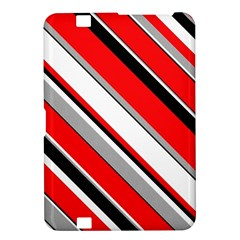 Pattern Kindle Fire Hd 8 9  Hardshell Case
