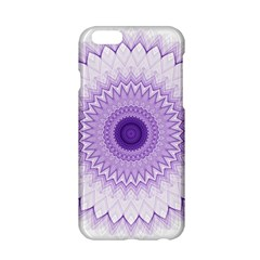 Mandala Apple Iphone 6 Hardshell Case