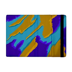 Pattern Apple iPad Mini 2 Flip Case