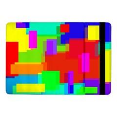 Pattern Samsung Galaxy Tab Pro 10.1  Flip Case