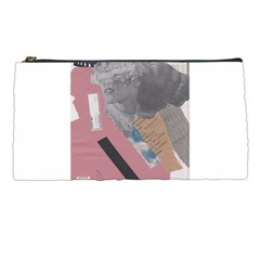 Clarissa On My Mind Pencil Case