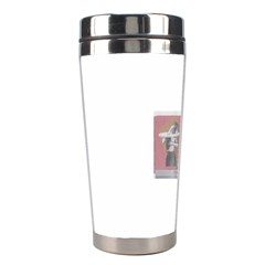 Marushka Stainless Steel Travel Tumbler
