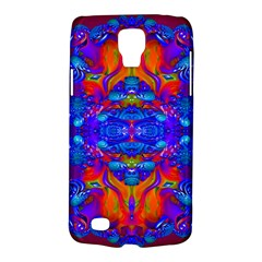Abstract Reflections Samsung Galaxy S4 Active (i9295) Hardshell Case