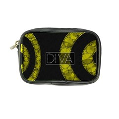 Diva Bling  Coin Purse