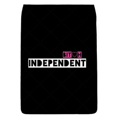 Independent Bit H Removable Flap Cover (large)