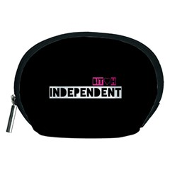 Independent Bit H Accessory Pouch (medium)