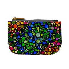 Bling Skiddles Coin Change Purse