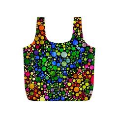 Bling Skiddles Reusable Bag (s)