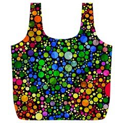 Bling Skiddles Reusable Bag (XL)