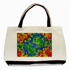 Skiddles Classic Tote Bag
