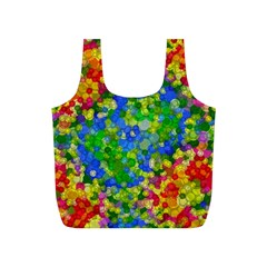 Skiddles Reusable Bag (s)