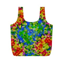 Skiddles Reusable Bag (m)