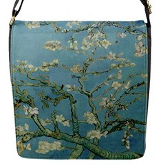Vincent Van Gogh, Almond Blossom Removable Flap Cover (small)