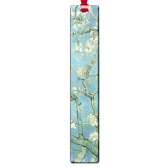 Vincent Van Gogh, Almond Blossom Large Bookmark