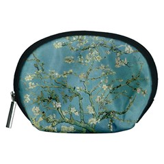 Vincent Van Gogh, Almond Blossom Accessory Pouch (Medium)