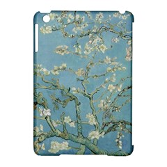 Vincent Van Gogh, Almond Blossom Apple Ipad Mini Hardshell Case (compatible With Smart Cover)
