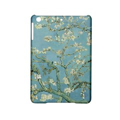 Vincent Van Gogh, Almond Blossom Apple iPad Mini 2 Hardshell Case