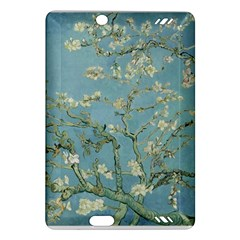 Vincent Van Gogh, Almond Blossom Kindle Fire HD (2013) Hardshell Case
