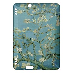 Vincent Van Gogh, Almond Blossom Kindle Fire Hdx Hardshell Case