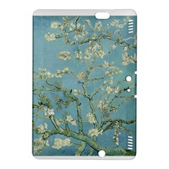 Vincent Van Gogh, Almond Blossom Kindle Fire HDX 8.9  Hardshell Case