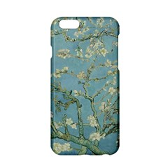 Vincent Van Gogh, Almond Blossom Apple Iphone 6 Hardshell Case