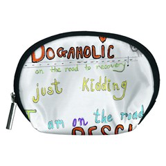 D0gaholic Accessory Pouch (Medium)