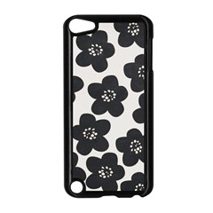 7 Apple iPod Touch 5 Case (Black)
