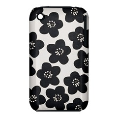 7 Apple Iphone 3g/3gs Hardshell Case (pc+silicone)