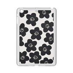 7 Apple iPad Mini 2 Case (White)