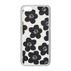 7 Apple iPhone 5C Seamless Case (White)
