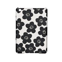 7 Apple Ipad Mini 2 Hardshell Case