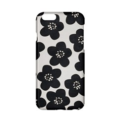 7 Apple Iphone 6 Hardshell Case